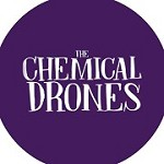 The Chemical Drones Icon