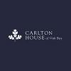 Carlton House Of Oak Bay Icon