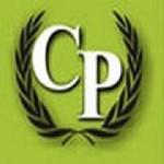 Clover Properties, LLC Icon