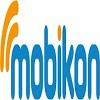 Mobikon Icon