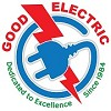 Good Electric Ltd. Icon