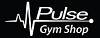 PulseGymShop LTD