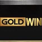 Bandar Judi Online Goldwin678 Icon