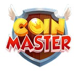 Coin Master Haktuts Icon