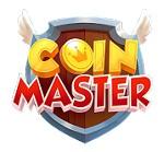 Coin Master Haktuts Icon