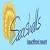 Seashells Beachfront Resort Holiday Apartments Icon