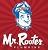 Mr. Rooter Plumbing of Toronto ON Icon