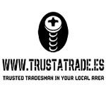 Trust A Trade Icon
