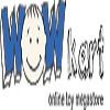 Spire Online Services Pvt. Ltd.  Icon