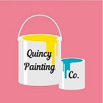 Quincy Painting Company Icon