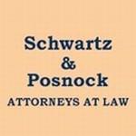 Schwartz & Posnock Icon