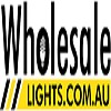 Wholesale lights Icon