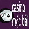 Casino moc bai Icon