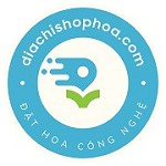 diachishophoaf Icon