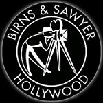 Birns and Sawyer, Inc.