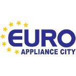 Euro Appliance City Icon