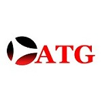 ATG Accountants & Advisors Icon