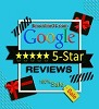 Buy Google Reviews Icon