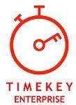 Timekey Glazing Icon