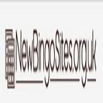 New Bingo Sites Icon