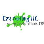 Ez's Painting LLC Icon