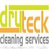 Carpet Cleaning Sydney Icon