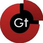 gametransfers Icon