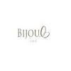 BijouQ Jewelry Icon