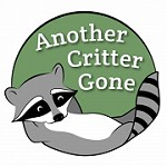 Another Critter Gone Icon