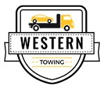 Western Towing Icon