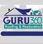 Guru 360 Roofing Icon