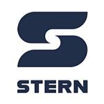 Stern, Inc. Icon