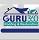 Guru 360 Roofing Icon