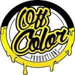 Off Color Icon