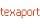 Texaport Icon
