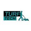 Turf Tech Icon