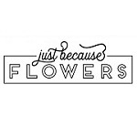 Just Because Flowers & Gifts Icon