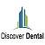 Discover Dental Icon