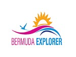 Bermuda Explorer Icon