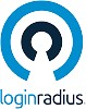 LoginRadius Inc. Icon