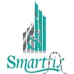 Smart fix Icon