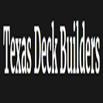 Texas Deck Builders Icon
