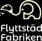 Flyttstädning Stockholm | Flyttstädfabriken AB Icon