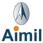 Aimil Ltd - instrumentation Manufacturer in New Delhi, India