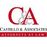 Castillo & Associates Icon