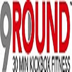 9Round Fitness & Kickboxing In Columbia, MO Icon