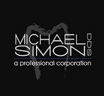 Michael R. Simon, DDS
