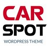 Auto Dealer Wordpress Theme Icon