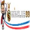 Winclub88 Icon
