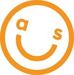 All Smiles Orthodontics Icon